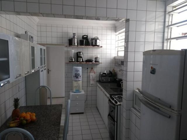 Condomínio ao lado Hospital São Lucas - Foto 10