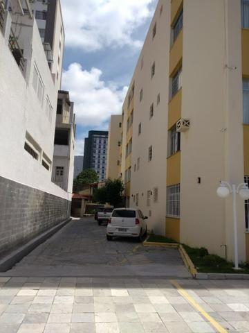 Condomínio ao lado Hospital São Lucas - Foto 17