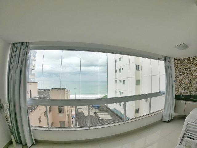 Apartamento 3 quartos na Praia do Morro com Vista para o Mar. Mobiliado!!! - Foto 5