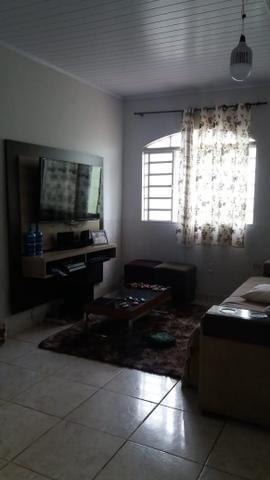 QR 402 - Samambaia Norte - bem localizada, escriturada - Foto 5
