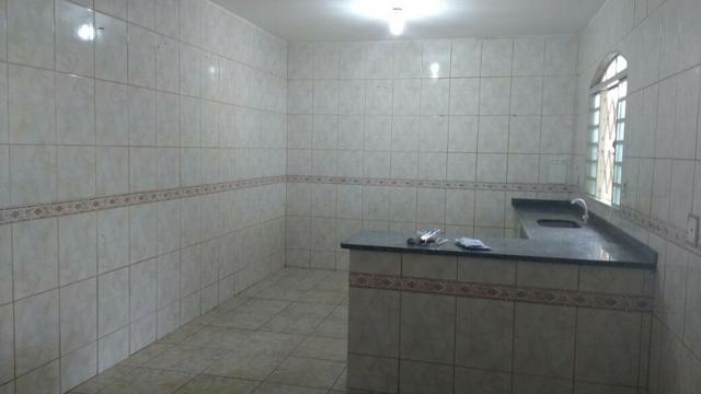 QR 402 - Samambaia Norte - bem localizada, escriturada - Foto 9