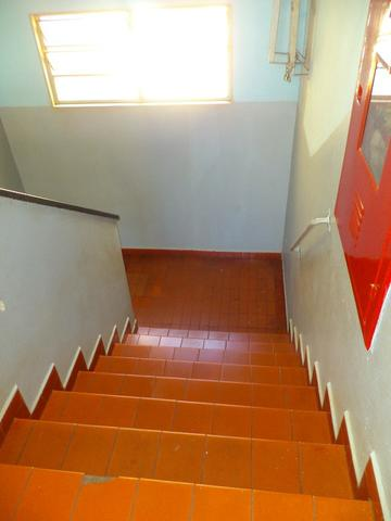 Apartamento - Ipiranga - Foto 7