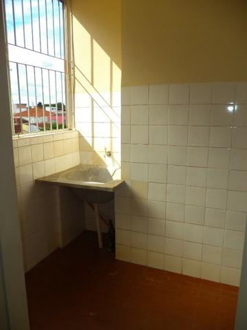 Apartamento - Ipiranga - Foto 9
