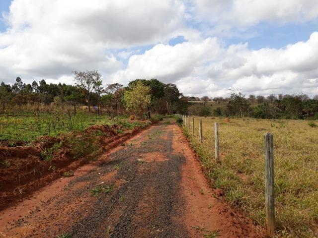 Vendo sitio 2 hectares (20.000 m2) - Foto 11