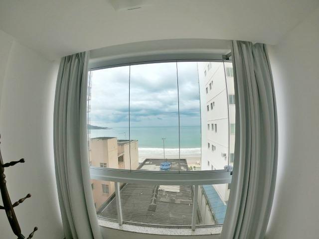 Apartamento 3 quartos na Praia do Morro com Vista para o Mar. Mobiliado!!! - Foto 6