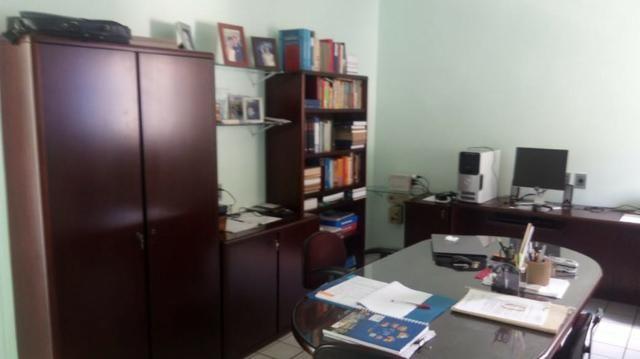 Vendo Excelente Duplex em Condomínio Fechado Próximo a Universidade Federal - Foto 8