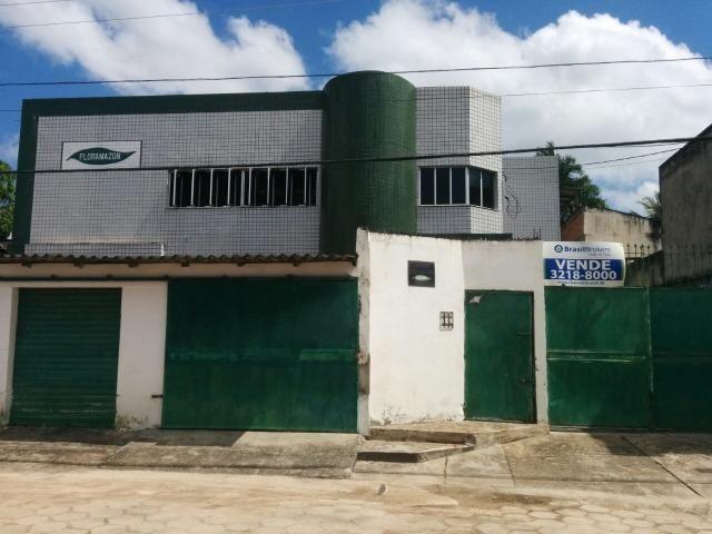 escritório à venda em maracangalha