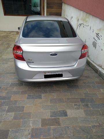 Ford Ka SE 1.0 SD - Foto 3