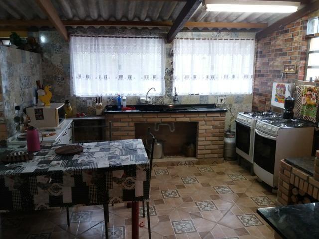 Sitio/ Chácara para Alugar/Palmeiras Suzano - Foto 8
