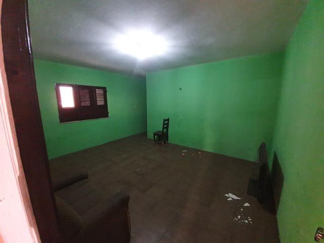 Alugo Casa no Cohatrac - Foto 6