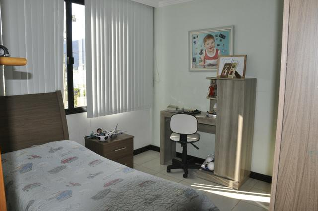 Casa a venda centro de Venda Nova do Imigrante/ES - Foto 2