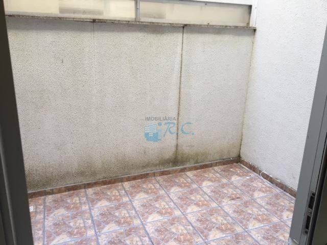 Apartamento Novo Bairro V - Foto 4