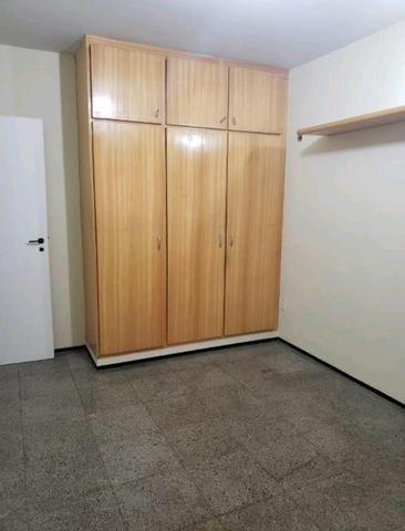 MEIRELES/ 134 m2/ 3 QTS, 3 SUÍTES - Foto 3