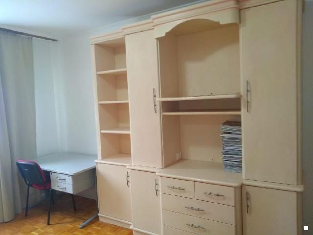 Apartamento para alugar com 3 dormitórios em , cod:I-022813 - Foto 3