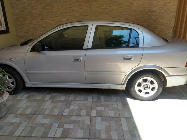 Chevrolet Astra Milenium - Foto 5