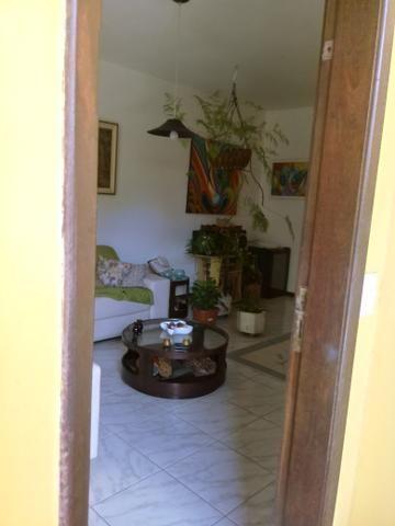 Casa para residência ou comércio.400m Pituba - Foto 5