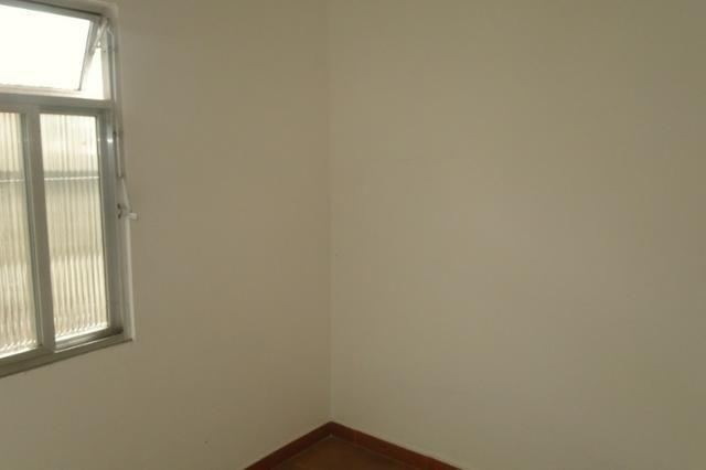 Ótima casa no Dr. Laureano , próximo ao hospital do olho - Foto 7