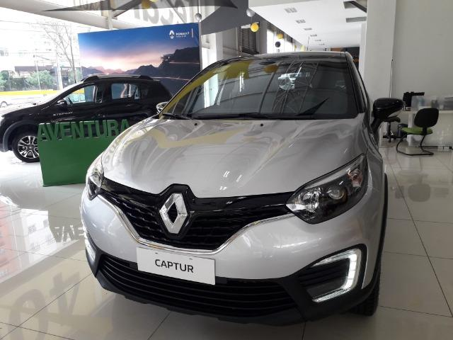 Renault Captur Life 19/19 - Foto 5