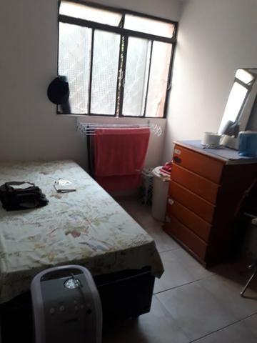Apartamento 2 quartos, Setor Marista - Foto 4