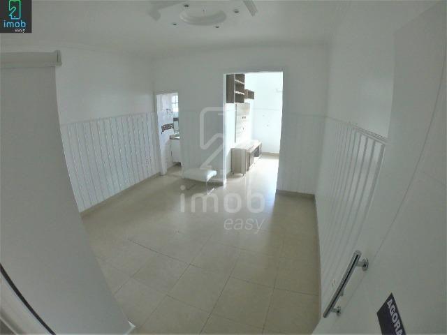 Alugo Casa 3 pisos na Cachoeirinha, 5 salas amplas (boa localização para ponto comercial) - Foto 11