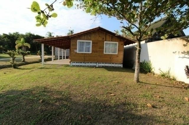 1289 Casa Mista, de esquina, no Bairro Pinheiros - Foto 2