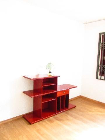 Apartamento para alugar com 2 dormitórios em , cod:I-022825 - Foto 5