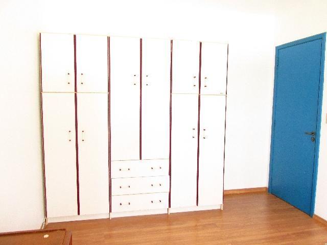Apartamento para alugar com 2 dormitórios em , cod:I-022825 - Foto 6