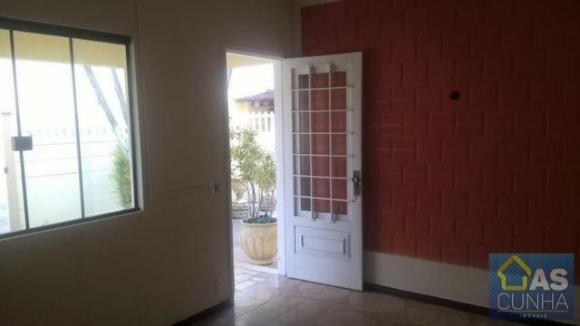 Cód 0248 - Casa para Locação - XV de Novembro - Araruama - Foto 9