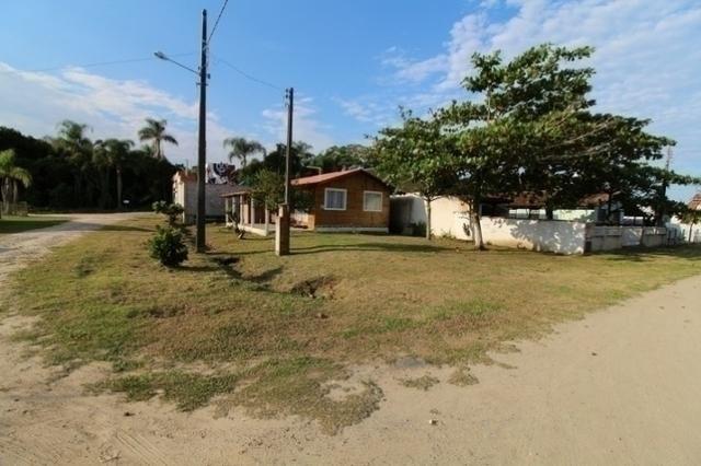 1289 Casa Mista, de esquina, no Bairro Pinheiros - Foto 3