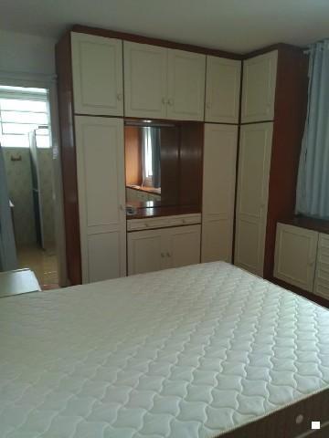 Apartamento para alugar com 3 dormitórios em , cod:I-022813 - Foto 14
