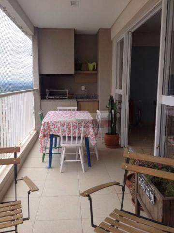 Apartamento com 3 dormitórios à venda, 122 m² por r$ 660.000 - jardim das indústrias - são - Foto 15