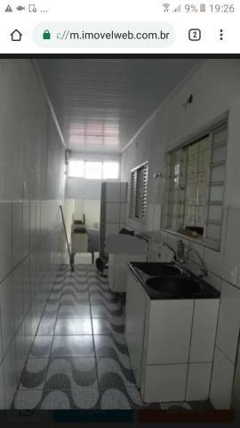 Linda casa em condomínio !! Guara II - Foto 4
