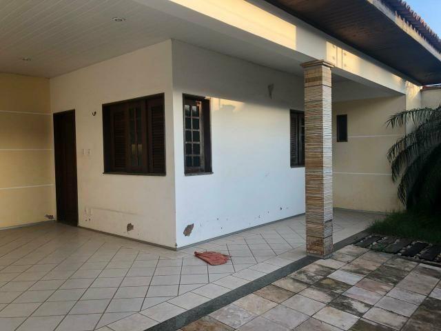 ALUG. Casa no Resid Pinheiros COHAMA - Foto 9