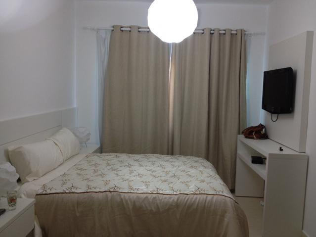 Chácara à venda com 5 dormitórios em Cond. miranda v, Uberlândia cod:1814 - Foto 10