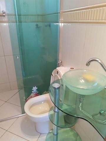 13691 Apartamento 2 quartos no bairro Parque Das Indústrias, Betim, imóvel para Venda - Foto 9