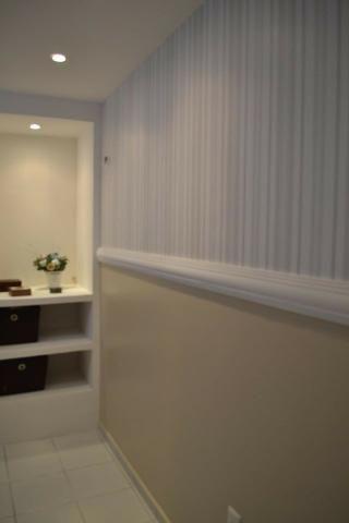 Apartamento em Nova Parnamirim, 3 quartos sendo 1 suíte** projetados - Foto 2