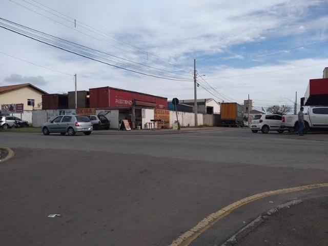 Terreno para investidores em São José dos Pinhais - Foto 2