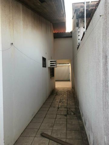 ALUG. Casa no Resid Pinheiros COHAMA - Foto 14