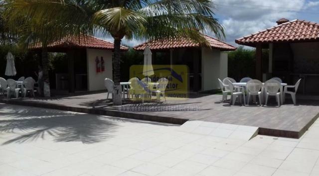 Casa Com Ótima Localização No Condomínio- Gravatá/PE / Propriedade ID : CA0943A - Foto 13