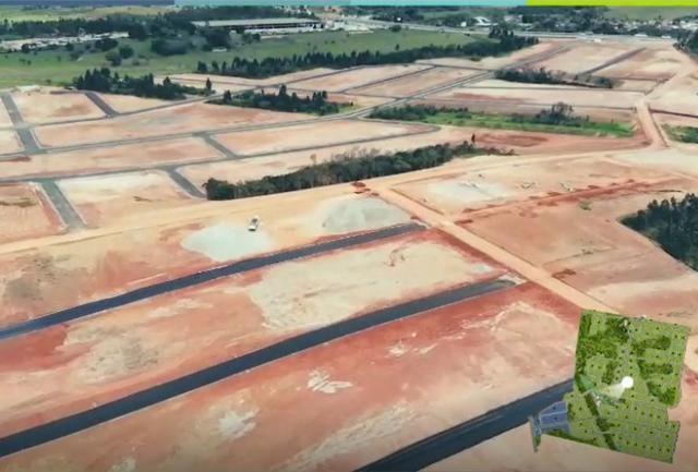 Oportunidade Única!!Terrenos em Governador Celso Ramos - Foto 4