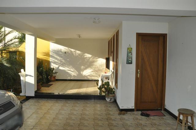 Casa a venda centro de Venda Nova do Imigrante/ES - Foto 20
