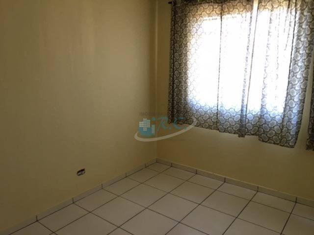 Apartamento Novo Bairro V - Foto 8