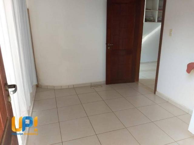 Casa com 3 dormitórios à venda, 300 m² por R$ 750.000,00 - Jardim América - Rio Branco/AC - Foto 7