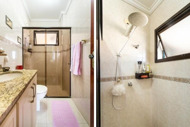 Apartamento com 3 dormitórios para venda ou locação -Jardim das Indústrias - Foto 9