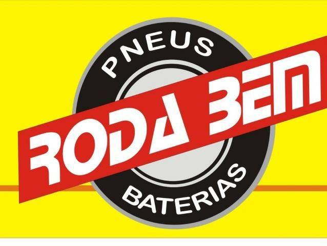 Baterias automotiva em promoçao!!!