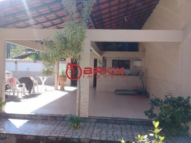 Ótima casa independente com 3 quartos sendo 1 suíte em Cotia- Guapimirim. - Foto 4