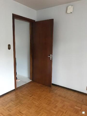 Casa para alugar com 3 dormitórios em , cod:I-022750 - Foto 5