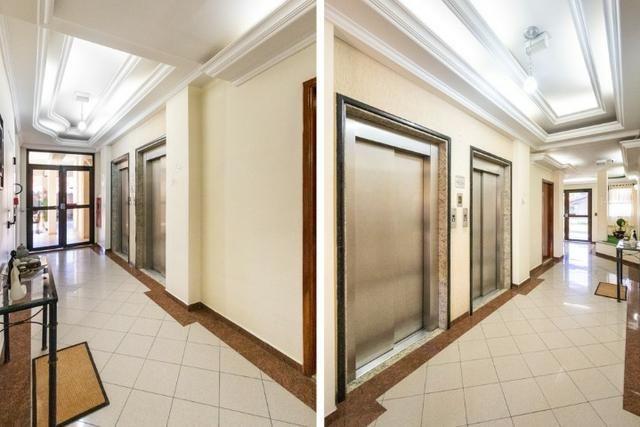 Apartamento com 3 dormitórios para venda ou locação -Jardim das Indústrias - Foto 6