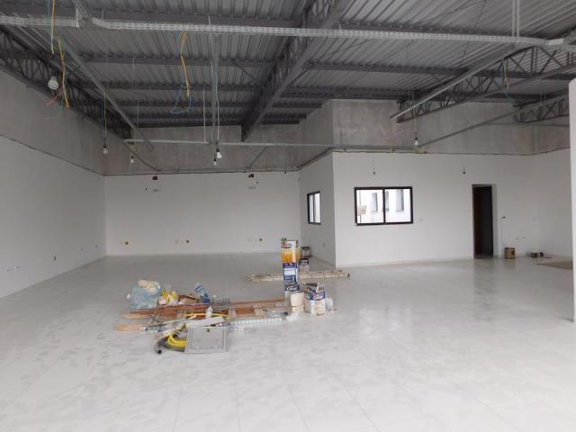 Galpão/depósito/armazém para alugar com 0 dormitórios em Castelo, Campinas cod:BA000146 - Foto 5