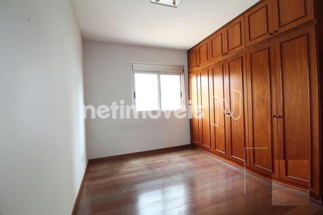 Apartamento à venda com 4 dormitórios em Gutierrez, Belo horizonte cod:16009 - Foto 8